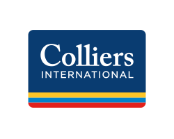 Colliers Logo Basking.io
