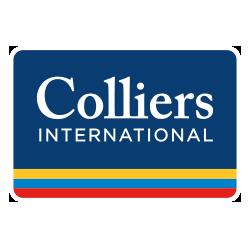 Colliers Logo Basking.io