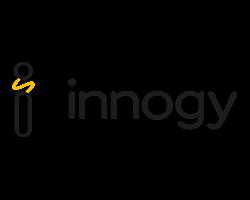 Innogy Logo Basking.io