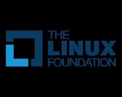 The Linux Foundation Partner Basking.io