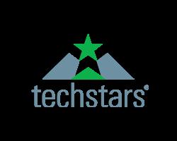 Techstars Logo Basking.io