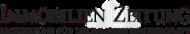Immobilien_Zeitung_Logo