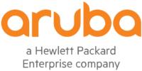 Basking is a certified HPE Aruba Partner