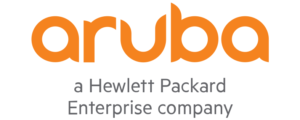 Basking is a certified HPE Aruba Partner