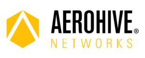 Basking.io_Partner_Aerohive