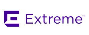Basking.io Partner Logo ExtremeNetworks