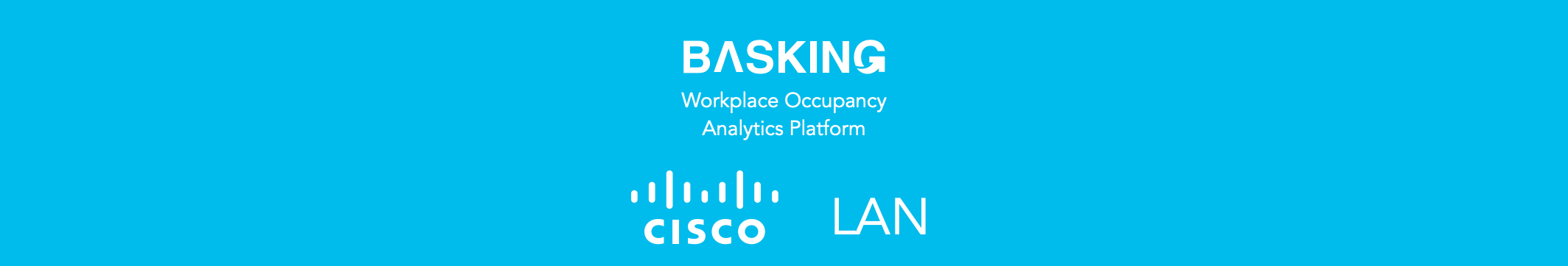 Basking.io_Workplace-Occupancy_powered-by-Cisco-Catalyst-LAN